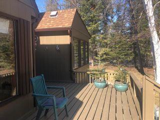 Photo 6: 27 Douglas Drive in Belair: Pine Grove Estates Residential for sale (R27)  : MLS®# 202106239