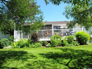 Photo 26: RM of Battle River #438 in Battle River: Residential for sale (Battle River Rm No. 438)  : MLS®# SK866548
