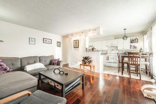 Photo 3: 301 1366 Hillside Ave in : Vi Oaklands Condo for sale (Victoria)  : MLS®# 863851
