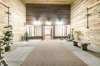 "Photo 2: 307 1319 MARTIN Street: White Rock Condo for sale in ""The Cedars"" (South Surrey White Rock)  : MLS®# R2595122"