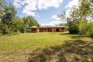 Photo 36: 26051 Pioneer Road in St Clements: Goodman Subdivision Residential for sale (R02)  : MLS®# 202120306