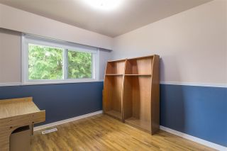 Photo 16: 1101 SMITH Avenue in Coquitlam: Central Coquitlam House for sale : MLS®# R2458016