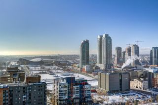Photo 24: 2401 615 6 Avenue SE in Calgary: Downtown East Village Apartment for sale : MLS®# A1070605