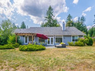 Photo 48: 3390 HENRY ROAD in CHEMAINUS: Du Chemainus House for sale (Duncan)  : MLS®# 822117