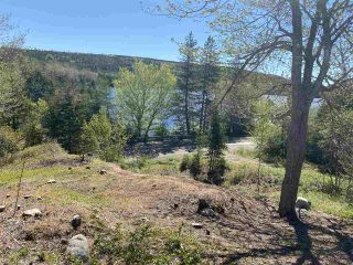Photo 5: 795 West Side Indian Harbour Lake Road in Indian Harbour: 303-Guysborough County Residential for sale (Highland Region)  : MLS®# 202010257