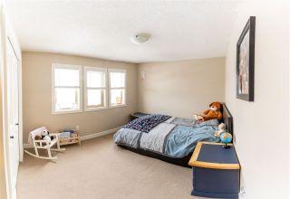Photo 17: 17711 6 Avenue in Edmonton: Zone 56 House for sale : MLS®# E4230511