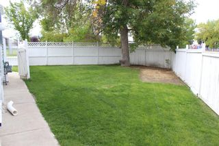 Photo 23: 4312 Amiens Road SW in Calgary: Garrison Woods Semi Detached for sale : MLS®# A1144342