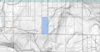 """Photo 13: 14.65AC BARRETT STREET in Mission: Mission BC Land for sale in """"Silverhill"""" : MLS®# R2079511"""