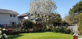 Photo 40: 3188 HUNT Street in Richmond: Steveston Village House for sale : MLS®# R2579863