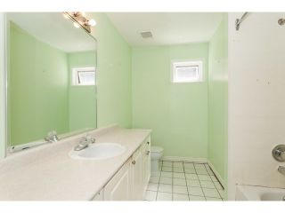 """Photo 6: 4766 KNIGHT Street in Vancouver: Knight House for sale in """"KNIGHT"""" (Vancouver East)  : MLS®# V1128909"""