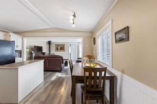 Photo 17:  in Calgary: Greenwood/Greenbriar Mobile for sale : MLS®# A1102819