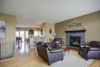 Photo 2: 309 Sunset Heights: Crossfield Detached for sale : MLS®# C4299200