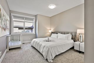 Photo 23: 11 108 Montane Road: Canmore Row/Townhouse for sale : MLS®# A1142478