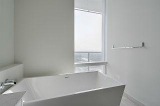 Photo 33: 5102 10360 102 Street in Edmonton: Zone 12 Condo for sale : MLS®# E4219658