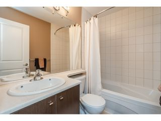 """Photo 14: 32 18777 68A Avenue in Surrey: Clayton Townhouse for sale in """"COMPASS"""" (Cloverdale)  : MLS®# R2443776"""