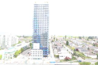 """Photo 10: 1508 3438 VANNESS Avenue in Vancouver: Collingwood VE Condo for sale in """"The Centro"""" (Vancouver East)  : MLS®# R2575406"""