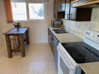 Photo 2: 5617 55A Street: Wetaskiwin House for sale : MLS®# E4231860