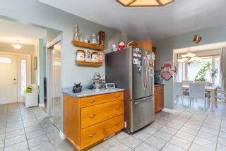 Photo 14: 11143 40 Avenue in Edmonton: Zone 16 House for sale : MLS®# E4255339