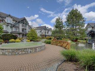 Photo 34: 334 4490 Chatterton Way in : SE Broadmead Condo for sale (Saanich East)  : MLS®# 874935