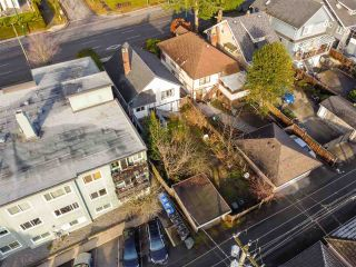 Photo 8: 1948 W 41ST Avenue in Vancouver: Kerrisdale House for sale (Vancouver West)  : MLS®# R2524294
