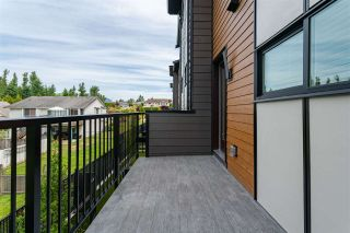 """Photo 11: 27 33209 CHERRY Avenue in Mission: Mission BC Townhouse for sale in """"58 on CHERRY HILL"""" : MLS®# R2396011"""