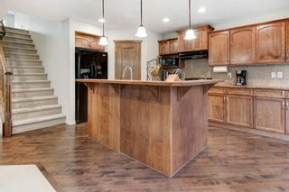 Photo 15: 56 Pantego Heights NW in Calgary: Panorama Hills Detached for sale : MLS®# A1117493