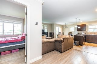 Photo 8: 306 45535 SPADINA Avenue in Chilliwack: Chilliwack W Young-Well Condo for sale : MLS®# R2496547