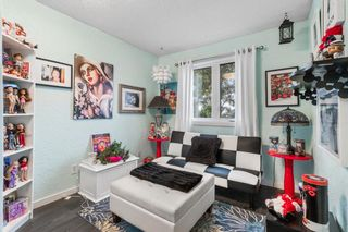 Photo 17: 18 Martindale Drive NE in Calgary: Martindale Detached for sale : MLS®# A1143269