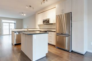 """Photo 18: 61 6123 138 Street in Surrey: Sullivan Station Townhouse for sale in """"Panorama Woods"""" : MLS®# R2567161"""