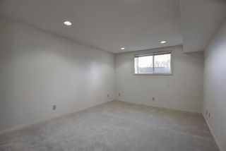 Photo 28: 809/811 45 Street SW in Calgary: Westgate Duplex for sale : MLS®# A1053886