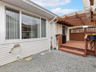 Photo 28: 2 1905 Willemar Ave in : CV Courtenay City Row/Townhouse for sale (Comox Valley)  : MLS®# 870863