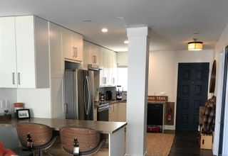 Photo 8: 308 622 S Island Hwy in Campbell River: CR Campbell River Central Condo for sale : MLS®# 856973