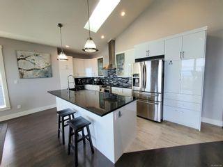 Photo 10: 5264 Dewar Rd in : Na North Nanaimo House for sale (Nanaimo)  : MLS®# 867366