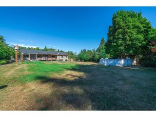 Photo 18: 14122 57A Avenue in Surrey: Sullivan Station House for sale : MLS®# R2229778