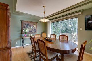 Photo 9: 6674 SUNSHINE COAST HIGHWAY in Sechelt: Sechelt District House for sale (Sunshine Coast)  : MLS®# R2153665
