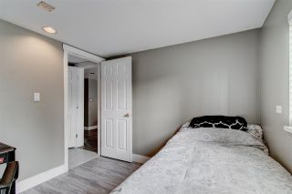Photo 27: 4587 240 Street in Langley: Salmon River House for sale : MLS®# R2553886