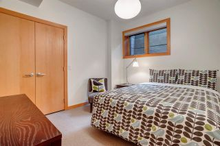 Photo 38: 10506 137 Street in Edmonton: Zone 11 House for sale : MLS®# E4239934