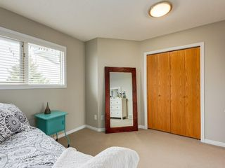 Photo 23: 67 Sierra Morena Circle SW in Calgary: Signal Hill Detached for sale : MLS®# C4239157
