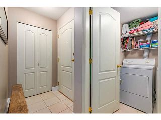 """Photo 3: 104 130 W 22ND Street in North Vancouver: Central Lonsdale Condo for sale in """"THE EMERALD"""" : MLS®# V1080860"""