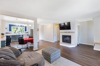 Photo 10: 344 Fonda Way SE in Calgary: Forest Heights Detached for sale : MLS®# A1125342