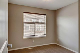 Photo 28: 89 CHAPALINA Square SE in Calgary: Chaparral Row/Townhouse for sale : MLS®# C4214901