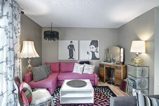 Photo 3: 11436 8 Street SW in Calgary: Southwood Row/Townhouse for sale : MLS®# A1130465