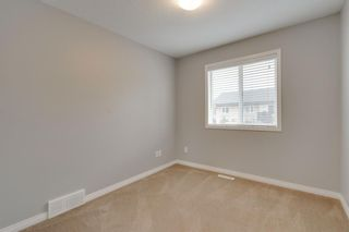 Photo 18: 6 Deer Coulee Drive: Didsbury Detached for sale : MLS®# A1145648