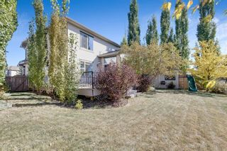 Photo 34: 153 Cranfield Manor SE in Calgary: Cranston Detached for sale : MLS®# A1148562