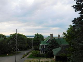 Photo 30: 15 LOCUST Avenue in Wolfville: 404-Kings County Multi-Family for sale (Annapolis Valley)  : MLS®# 202121091