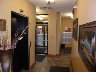 Photo 12: 203 795 MCGILL ROAD in : Sahali Apartment Unit for sale (Kamloops)  : MLS®# 136059