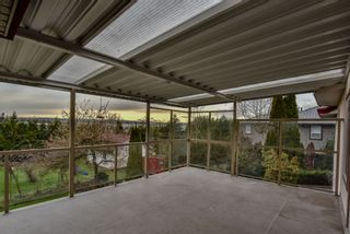 """Photo 20: 18608 54 Avenue in Surrey: Cloverdale BC House for sale in """"Hunter Park"""" (Cloverdale)  : MLS®# R2328528"""