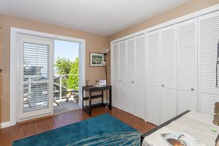 Photo 24: 15288 ROYAL Ave: White Rock Home for sale ()  : MLS®# F1442674