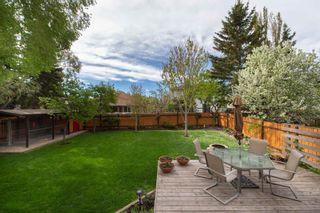 Photo 45: 14717 43A Avenue in Edmonton: Zone 14 House for sale : MLS®# E4256713