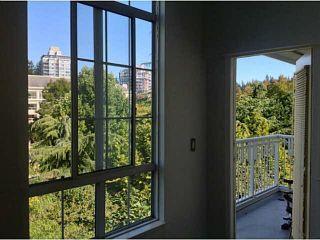 Photo 14: 329 5835 HAMPTON Place in Vancouver: University VW Condo for sale (Vancouver West)  : MLS®# R2588383